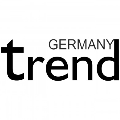 GERMANY trend